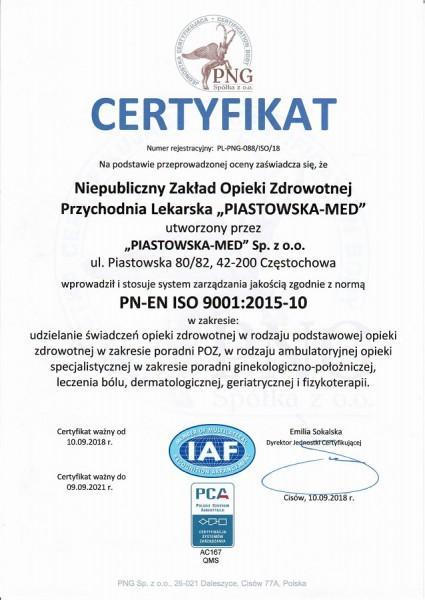 piastowska-med-certyfikat1