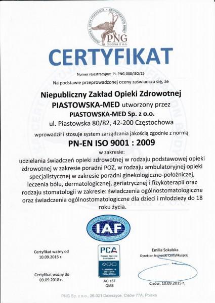 piastowska-med-certyfikat2