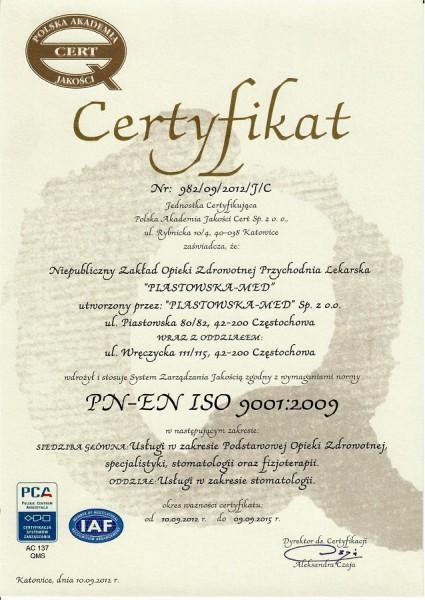 piastowska-med-certyfikat3